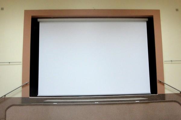ekran09