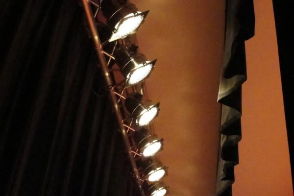 oświetlenie23