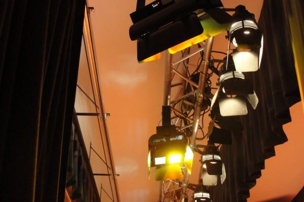 oświetlenie24