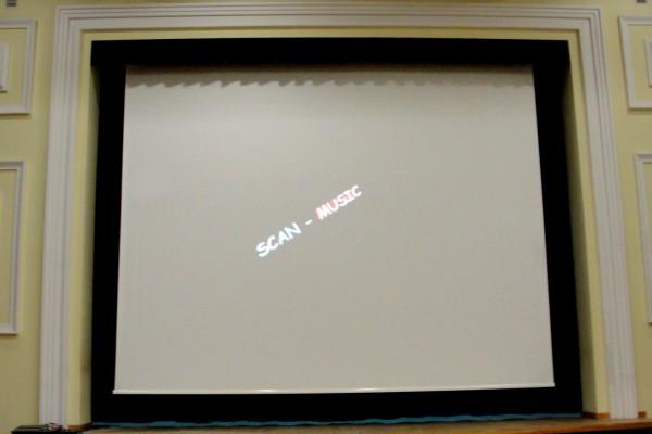 ekran02