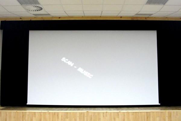 ekran06
